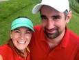 Canada Day Golf